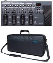 ME-80 Set