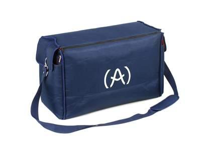 Egyéb billentyűzet tartozékok táskák, hátizsákok, védőhuzatok
