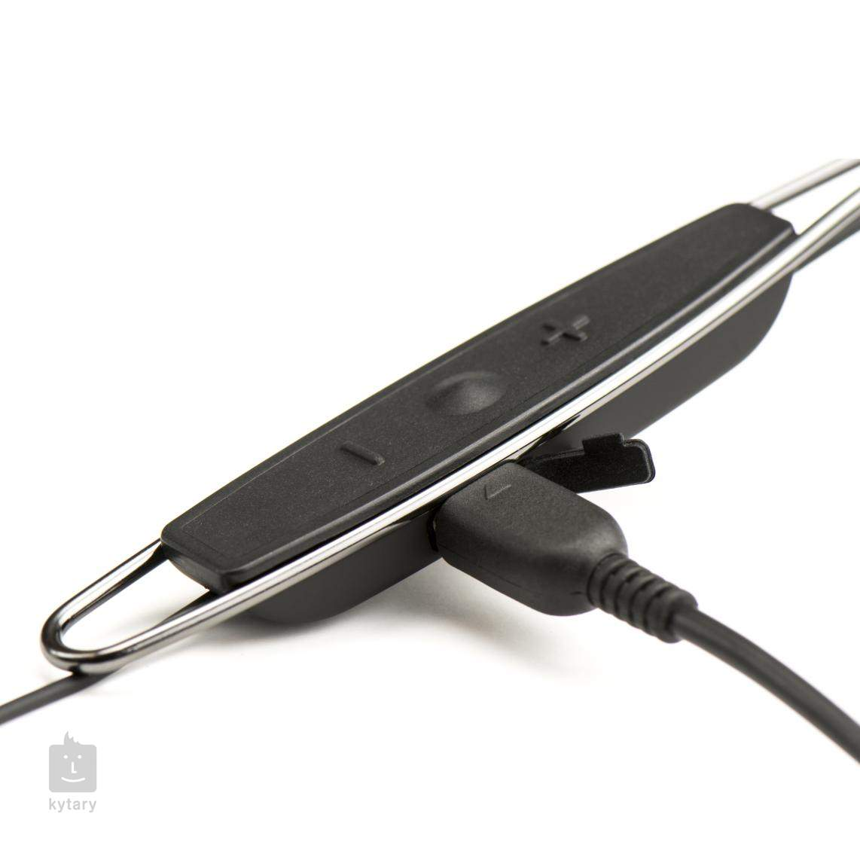KLIPSCH R6 Neckband Vezeték nélküli fülhallgató 1315052bc8