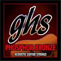 GHS S325