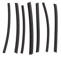 BIG BENDS String Sleeves