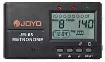 JOYO JM-65