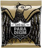 ERNIE BALL Paradigm 80/20 Bronze Medium