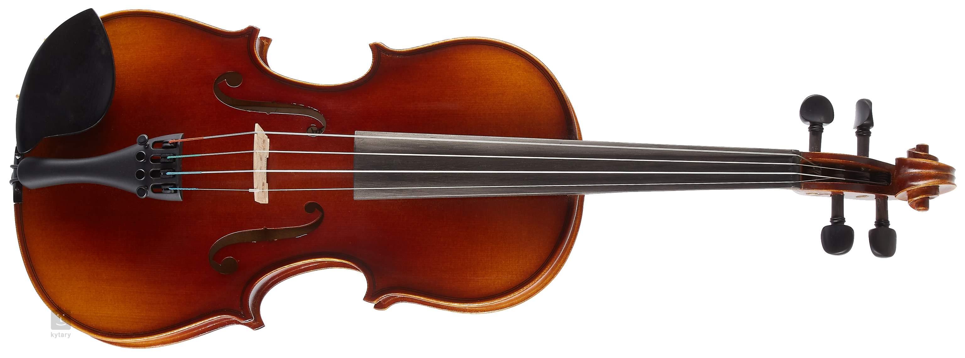 GEWA Allegro Violin Set 3/4 Violino acustico