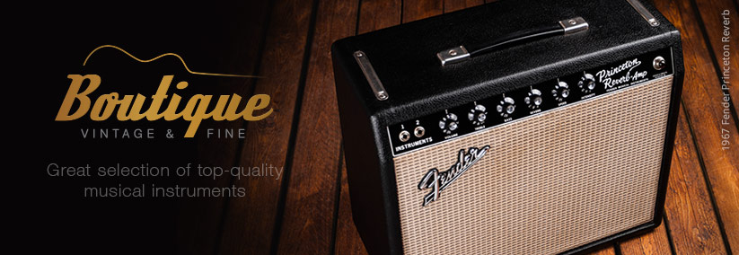 boutique_fender_princeton