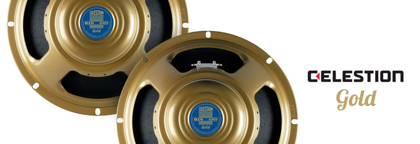 boutique_celestion_gold