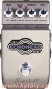 EH-1 Echohead