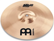 "8"" MB10 Splash"