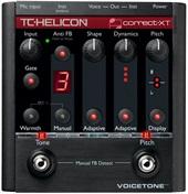 Voicetone Correct XT