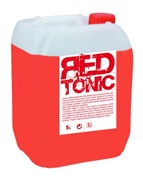 RED Tonic, 5L