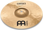 "12"" Classics Custom Splash"