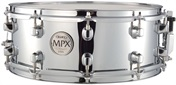 MPST4550 MPX Serie