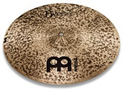 "18"" Byzance Dark Crash"