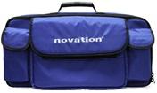 MiniNova Bag
