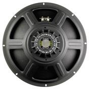 BN15-400 X 8Ohm 400W