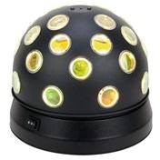 Mini TRI Ball II