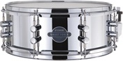 "14"" x 5,5"" Smart Force snare Steel"