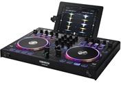 BeatPad