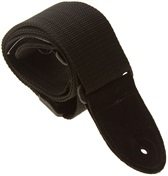 PERRI'S LEATHERS NWS50-100 BLK
