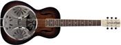 G9230 Bobtail Deluxe Resonator Guitar