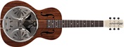 G9210 Boxcar Standard Resonator Guitar
