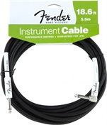 Performamce Instrument Cable 18,6'