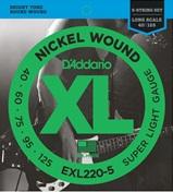 EXL220-5