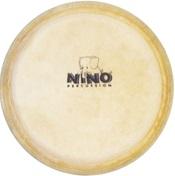 HEAD-NINO3-65