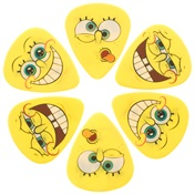 Sponge Bob Picks