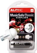 Music Safe Classic