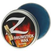 Drumstick Wax