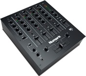M6 USB BK