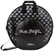 Travis Barker Cymbal Bag
