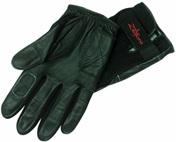 Drummer'S Glove - (Small)