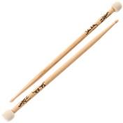 John Riley Double Stick Mallet