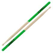 5A Maple Green Dip