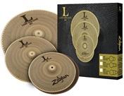 L80 348 Low Volume Box Set 2
