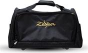 Deluxe Weekender Bag
