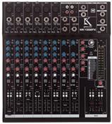 MK1002FX