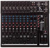 MK1202FX