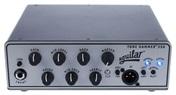 Tone Hammer 350
