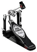 HP900PN Iron Cobra 2016 Power Glide Single