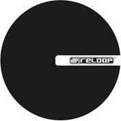 Slipmat Logo