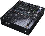 RMX-80 Digital (rozpakowane)