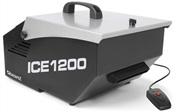 ICE Fog 1200
