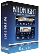 Midnight Plugin Suite