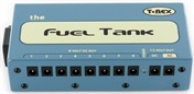 FuelTank Classic