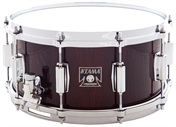 "14"" x 6,5"" Artstar Limited - NRC - Natural Cordia"