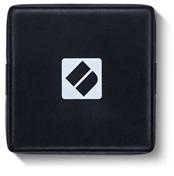 Launchpad PRO hard case