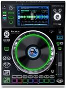 SC5000 Prime